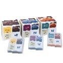 Hewlett-Packard Ultrium LTO Universal Cleaning Cartridge 1 Pack