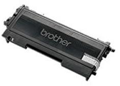 Brother TN2150, Toner Cartridge, Black