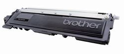 Brother TN240BK, Toner Cartridge, Black