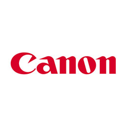 Canon CLI-526C Ink Cartridge, Cyan