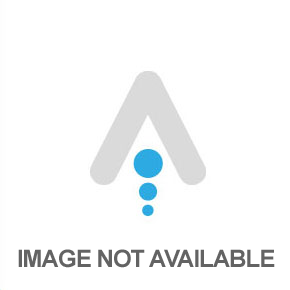 Ledware Downlight Outer Ring Adapter , White, from 3.5